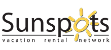 Sunspot Vacation Rental Network
